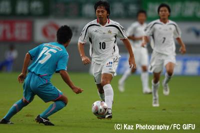 鳥栖_FC岐阜_山田_D1_0137.jpg