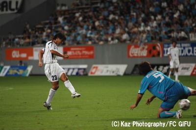 鳥栖_FC岐阜_山田_D4_0102.jpg