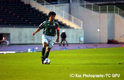 FC岐阜_愛媛2_戸田_d2_0047のコピー.jpg