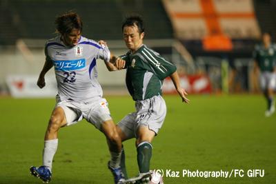 FC岐阜_愛媛2_藤田_D20361のコピー.jpg