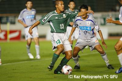 FC岐阜_愛媛2_藤田_D20353のコピー.jpg