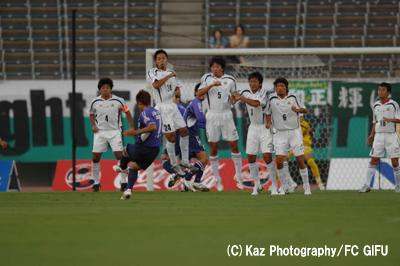 KazP_広島_FC岐阜2_D1_0153のコピー.jpg