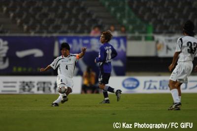 KazP_広島_FC岐阜2_D1_0259のコピー.jpg