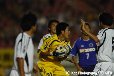 KazP_広島_FC岐阜2_D1_0319のコピー.jpg