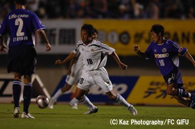 KazP_広島_FC岐阜2_D2_0174のコピー.jpg