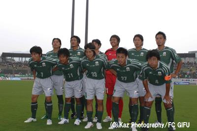 FC岐阜_C大阪2_山田_D3_0124のコピー.jpg