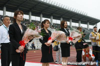 FC岐阜_大阪2_藤田_D1_0256のコピー.jpg