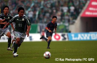 FC岐阜_C大阪2_戸田_d2_285のコピー.jpg