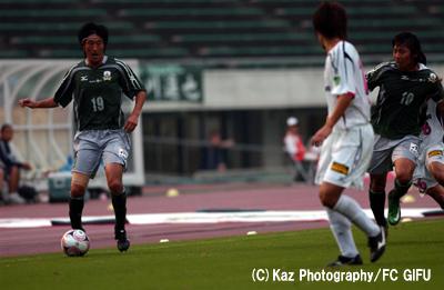 FC岐阜_C大阪2_戸田_d2_288のコピー.jpg