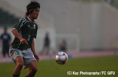 FC岐阜_C大阪2_戸田_d2_304のコピー.jpg