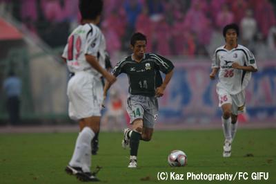 FC岐阜_C大阪2_山田_D4_0276のコピー.jpg