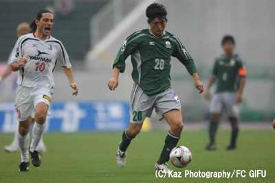 FC岐阜_C大阪2_山田_D4_0188のコピー.jpg