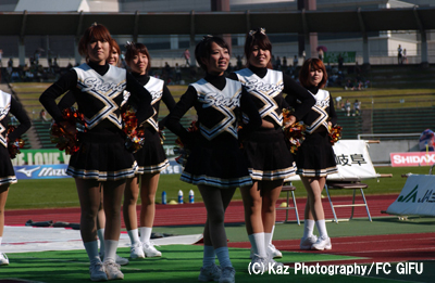 yamagata_11.jpg