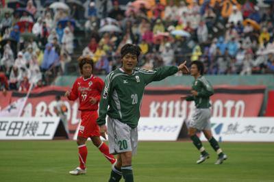 kumamoto_5.jpg