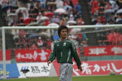 kumamoto_7.jpg