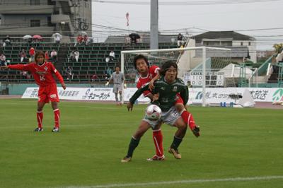 kumamoto_11.jpg