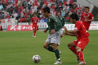 kumamoto_12.jpg